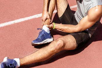 sports medicine in Arlington, TX 76013